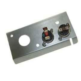 Elettrico Ventola Forno Termostato Controllo della temperatura sensore ELECTROLUX ZANUSSI AEG