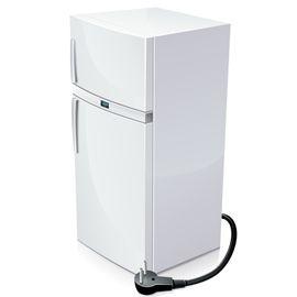 Schema Elettrico Frigorifero Whirlpool : La luce del frigorifero non funziona le cause principali sos