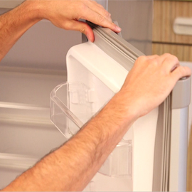 Il Frigorifero Non Raffredda Ma Il Congelatore Funziona Le 10