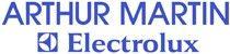 ARTHUR MARTIN ELECTROLUX